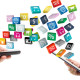 Launching Your First Mobile App: What You Need to Know