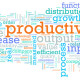 Seven Surprising Business Productivity Tips That Work Wonders
