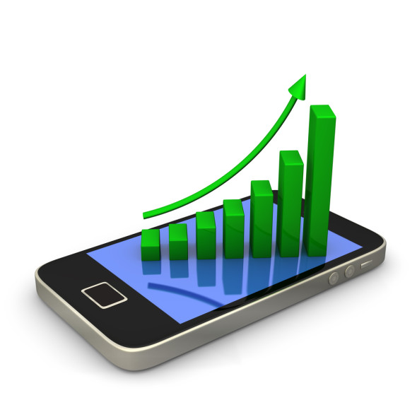 Focusing on enterprise mobility to boost productivity, compete