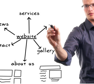 4 Reasons You Need to Hire a Professional Web Designer