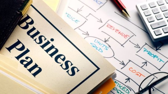 Four Things your need to know before starting your own business