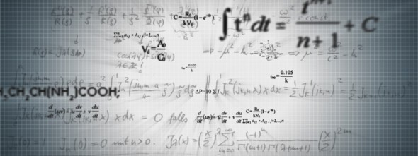 5 Formulas for Instantly Improve the Content Marketing Strategy