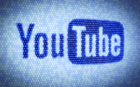 Search Marketing: 4 Simple Tips For Your YouTube Ad Campaign