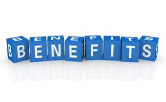 The Benefits of a Partial Structured Settlement Payments Sale