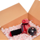 5 Ways to Get Free Shipping Supplies for Your Business
