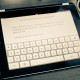 Make BYOD Your Business's Asset, Not Its Burden