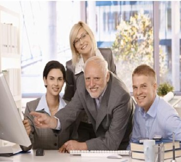 4 Tips for Leading a Multigenerational Staff