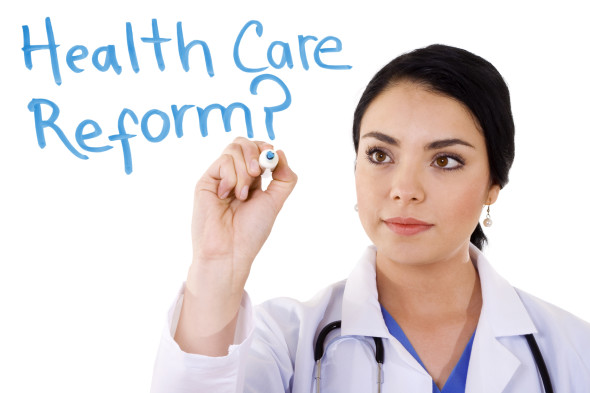 Top Tips to Get the Most From Your Health Insurance