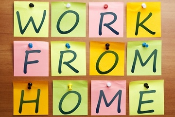 Business or Pleasure: Top 9 Apps That Can Be Used For Working From Home