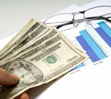 Top 5 Ways to Fund Your Small Business