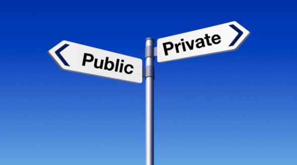 Taking a Business Public: Key Considerations and Risks