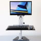 How New Standing Desk Can Increase Productivity