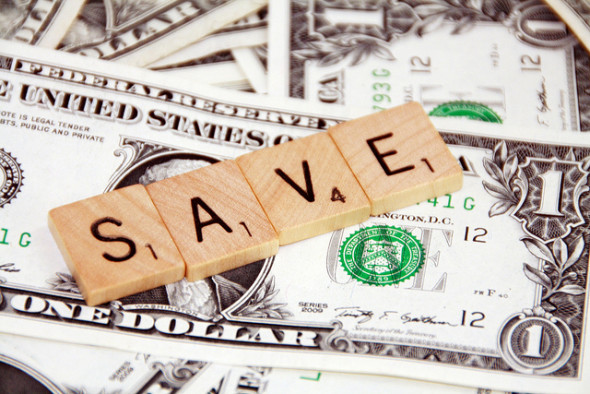 Thinking about your finance: Smart saving & clever investing tips
