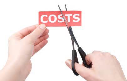 Better Ideas for Cutting Your Biggest Corporate Costs