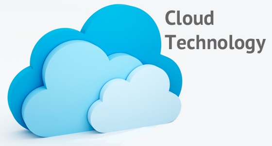 More Companies See Cost-Saving, Hassle-Reducing Benefits of Cloud Technology