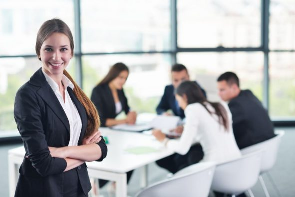 5 Attributes of a True Business Leader