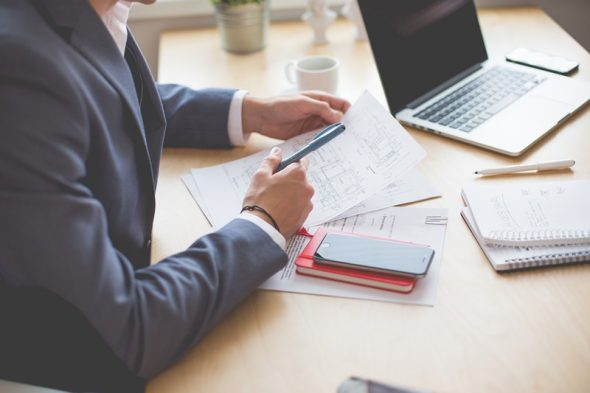 Essential Tips for Training your Staff in A Start-up Company