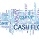 3 Ways To Fix Business Cash Flow Problems