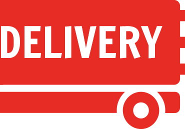What does the future of delivery look like?